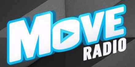 Move Radio