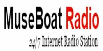 Muse Boat Radio