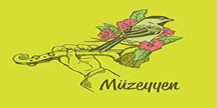 Muzeyyen FM