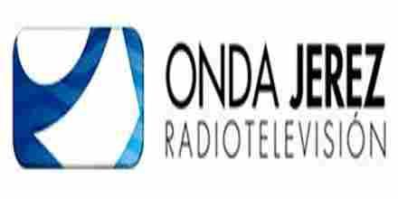 Onda Jerez Radio