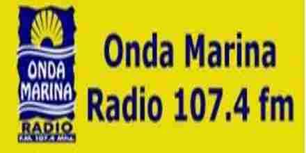 Onda Marina Radio