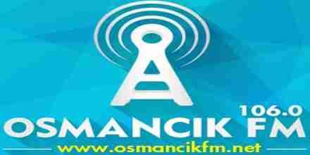 Osmancik FM