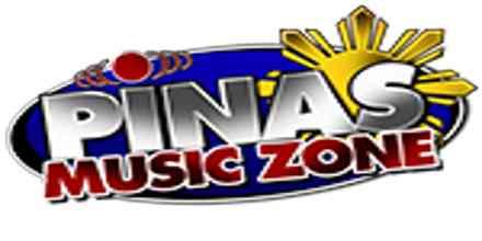 Pinas Music Zone
