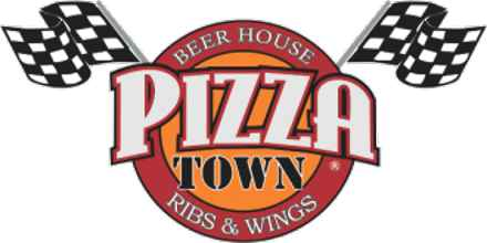 Pizza Town Radio