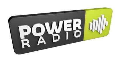 Power Radio NL