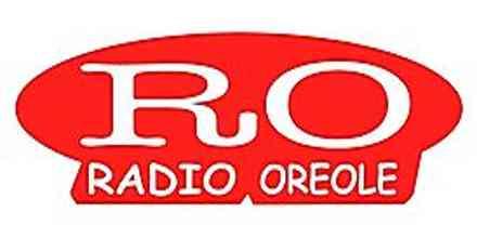 Radio Oreole
