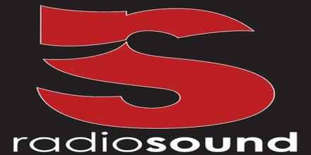 Radio Sound Suona