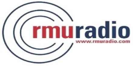 RMU Radio