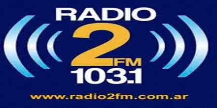 Radio 2 FM
