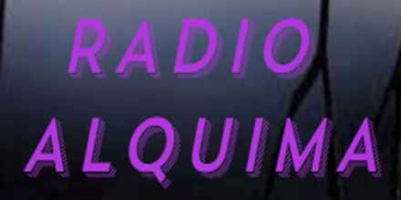 Radio Alquima