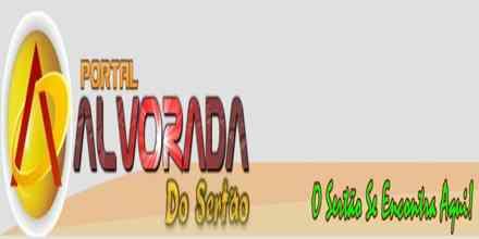 Radio Alvorada Do Sertao