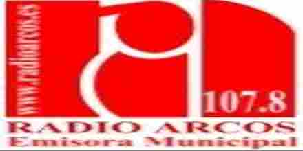 Radio Arcos