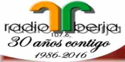 Radio Berja