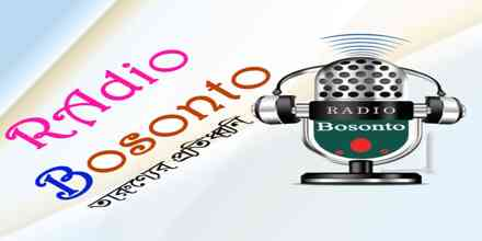Radio Bosonto