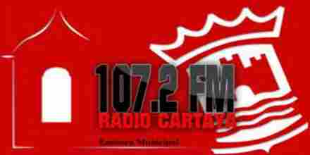 Radio Cartaya