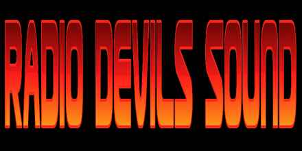 Radio Devils Sound