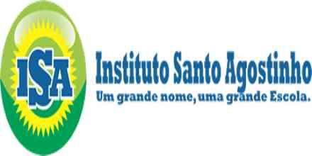 Radio ISA Teresina