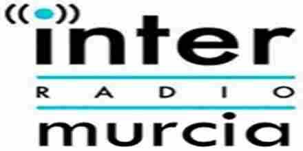 Radio Inter Murcia