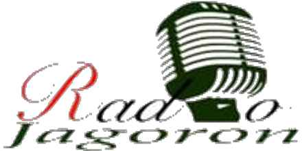Radio Jagoron