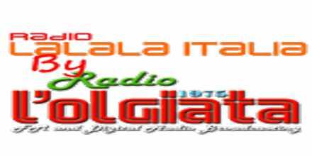 Radio LaLaLa Italia