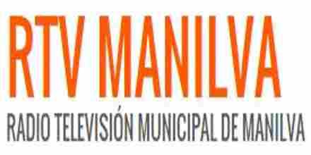 Radio Manilva