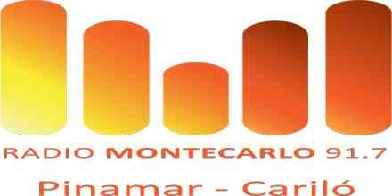 Radio Montecarlo 91.7