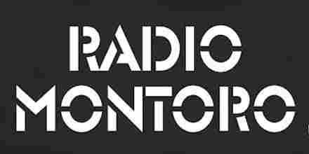 Radio Montoro
