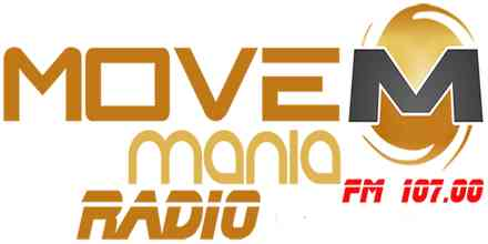 Radio Move Mania