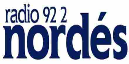 Radio Nordes