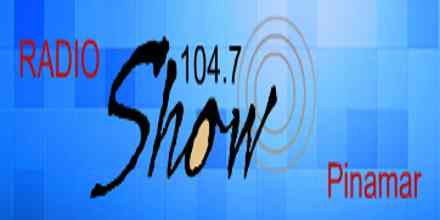 Radio Show Pinamar