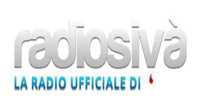 Radio Siva