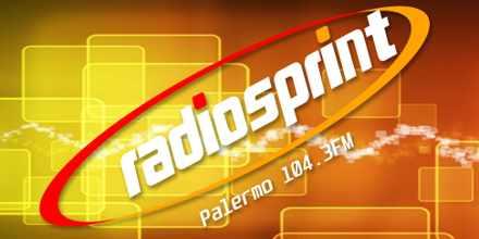 Radio Sprint 104.3