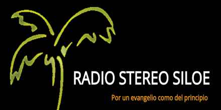 Radio Stereo Siloe