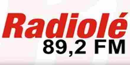 Radiole Costa de la Luz