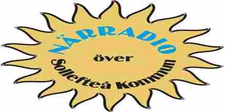 Radiosol