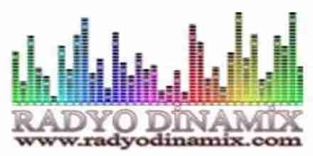 Radyo Dinamix