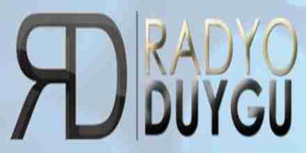 Radyo Duygu