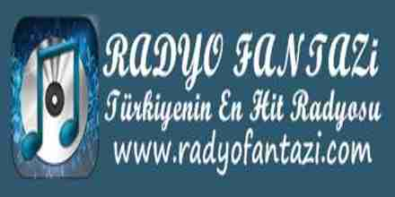 Radyo Fantazi