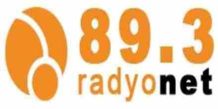 Radyo Net 89.3