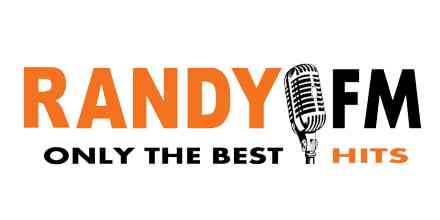 Randy FM
