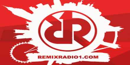 Remix Radio 1