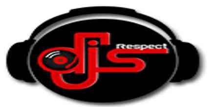 Respect DJs