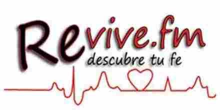 Revive FM