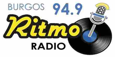 Ritmo FM