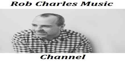 Rob Charles Music Channel