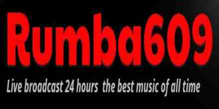 Rumba 609