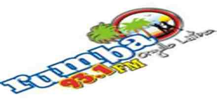 Rumba 93.1 FM