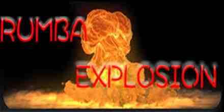 Rumba Explosion