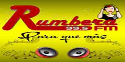 Rumbera Fm Valencia