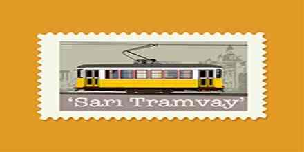 Sari Tramvay FM